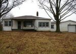Foreclosed Home in Fairview Heights 62208 9712 HOLY CROSS RD - Property ID: 4255873