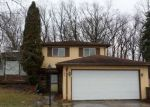 Foreclosed Home in University Park 60484 676 SULLIVAN LN - Property ID: 4255876