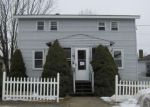 Foreclosed Home in Old Orchard Beach 4064 6 CAMDEN AVE - Property ID: 4255885