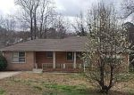 Foreclosed Home in Greer 29651 102 AMERICAN LEGION RD - Property ID: 4255897