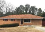 Foreclosed Home in Augusta 30906 3017 THOMAS LN - Property ID: 4255900