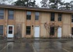 Foreclosed Home in Myrtle Beach 29588 3456 MACKLEN RD APT D - Property ID: 4255908