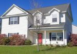 Foreclosed Home in Richmond Hill 31324 35 BUTLER DR - Property ID: 4255928