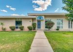 Foreclosed Home in Sun City 85351 10049 W THUNDERBIRD BLVD - Property ID: 4255936