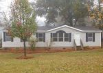 Foreclosed Home in Dallas 28034 123 WOODYVILLE RD - Property ID: 4255938