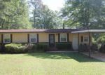 Foreclosed Home in Americus 31709 111 FRIEDA LN - Property ID: 4255939