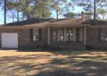 Foreclosed Home in Savannah 31419 122 STOCKBRIDGE DR - Property ID: 4255947