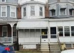 Foreclosed Home in Wilmington 19802 305 W 30TH ST - Property ID: 4255953