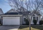 Foreclosed Home in Bordentown 8505 17 RIDGWAY DR - Property ID: 4255954