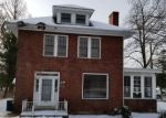Foreclosed Home in Harrisburg 17111 4101 DERRY ST - Property ID: 4255960
