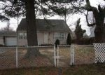 Foreclosed Home in New Brunswick 8901 20 PENNINGTON RD - Property ID: 4255986