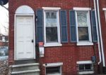 Foreclosed Home in Wilmington 19805 922 ELM ST - Property ID: 4255987