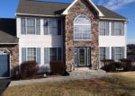Foreclosed Home in Douglassville 19518 307 ROSECLIFF DR - Property ID: 4256004