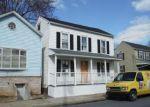 Foreclosed Home in Marietta 17547 452 E MARKET ST - Property ID: 4256006