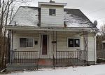 Foreclosed Home in Canonsburg 15317 111 1ST ST - Property ID: 4256007