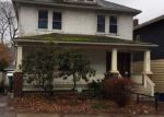 Foreclosed Home in Scranton 18510 636 N IRVING AVE - Property ID: 4256019