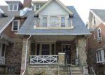 Foreclosed Home in Philadelphia 19126 6820 N 15TH ST - Property ID: 4256020