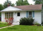 Foreclosed Home in Maple Shade 8052 416 MELROSE AVE - Property ID: 4256034