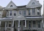Foreclosed Home in Emmaus 18049 242 NORTH ST - Property ID: 4256035