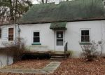 Foreclosed Home in Lancaster 17603 1663 WABANK RD - Property ID: 4256040