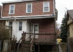 Foreclosed Home in Norristown 19401 838 STANBRIDGE ST - Property ID: 4256044