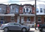 Foreclosed Home in Philadelphia 19140 4552 N 15TH ST - Property ID: 4256049