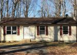 Foreclosed Home in Charlotte Hall 20622 14482 OAKS RD - Property ID: 4256058