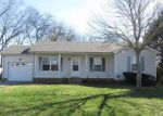 Foreclosed Home in Clarksville 37042 3435 SANDPIPER DR - Property ID: 4256088