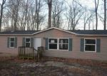 Foreclosed Home in Poland 47868 10680 DOGWOOD LN - Property ID: 4256099
