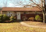 Foreclosed Home in Pittsburgh 15236 522 BRUSHGLEN LN - Property ID: 4256101