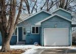 Foreclosed Home in Omaha 68127 4741 S 78TH AVE - Property ID: 4256110