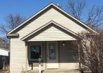 Foreclosed Home in Council Bluffs 51501 1710 AVENUE E - Property ID: 4256112