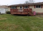 Foreclosed Home in Colona 61241 617 4TH ST - Property ID: 4256123