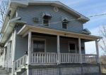 Foreclosed Home in Burlington 52601 603 CAMERON ST - Property ID: 4256125