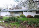 Foreclosed Home in Visalia 93292 1512 S PINKHAM ST - Property ID: 4256137