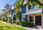 Foreclosed Home in San Diego 92139 5885 REO TER UNIT E - Property ID: 4256139
