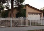 Foreclosed Home in Fresno 93722 3015 N SELLAND AVE - Property ID: 4256141