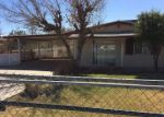 Foreclosed Home in El Centro 92243 451 E ORANGE AVE - Property ID: 4256143