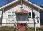 Foreclosed Home in Long Beach 11561 85 E FULTON ST - Property ID: 4256172