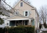 Foreclosed Home in Rome 13440 710 W COURT ST - Property ID: 4256174