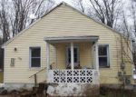 Foreclosed Home in Baldwinsville 13027 7723 MORGAN RD - Property ID: 4256178