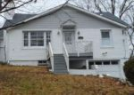 Foreclosed Home in Maybrook 12543 304 BROADWAY - Property ID: 4256182