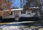 Foreclosed Home in Middletown 10941 96 EDINBURGH RD - Property ID: 4256185
