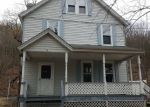 Foreclosed Home in Wurtsboro 12790 33 MINISTERS FLATS RD - Property ID: 4256203
