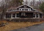 Foreclosed Home in Wurtsboro 12790 44 KINGFISHER TRL - Property ID: 4256204