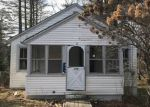 Foreclosed Home in Monticello 12701 508 SACKETT LAKE RD - Property ID: 4256206