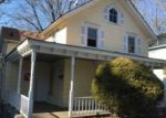 Foreclosed Home in Mount Kisco 10549 96 N MOGER AVE - Property ID: 4256213