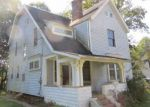 Foreclosed Home in Cincinnati 45233 212 CHELSEA PL - Property ID: 4256216