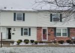 Foreclosed Home in Mentor 44060 7405 WOOSTER CT - Property ID: 4256219