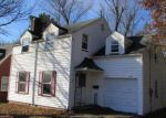Foreclosed Home in Youngstown 44511 3514 DOVER RD - Property ID: 4256221